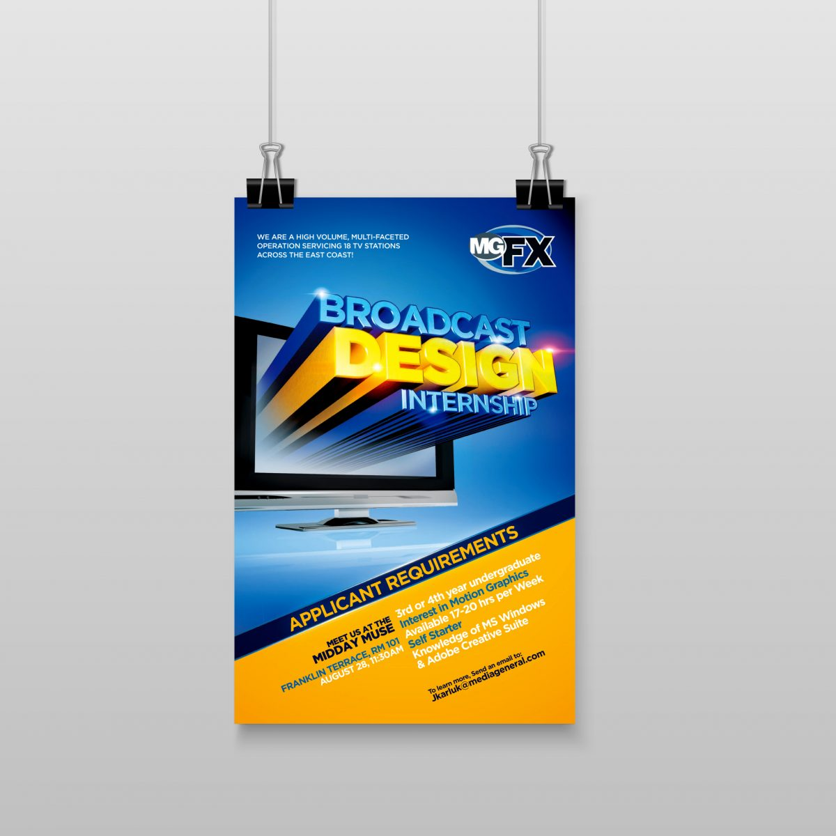 Internship-Flyer-2013