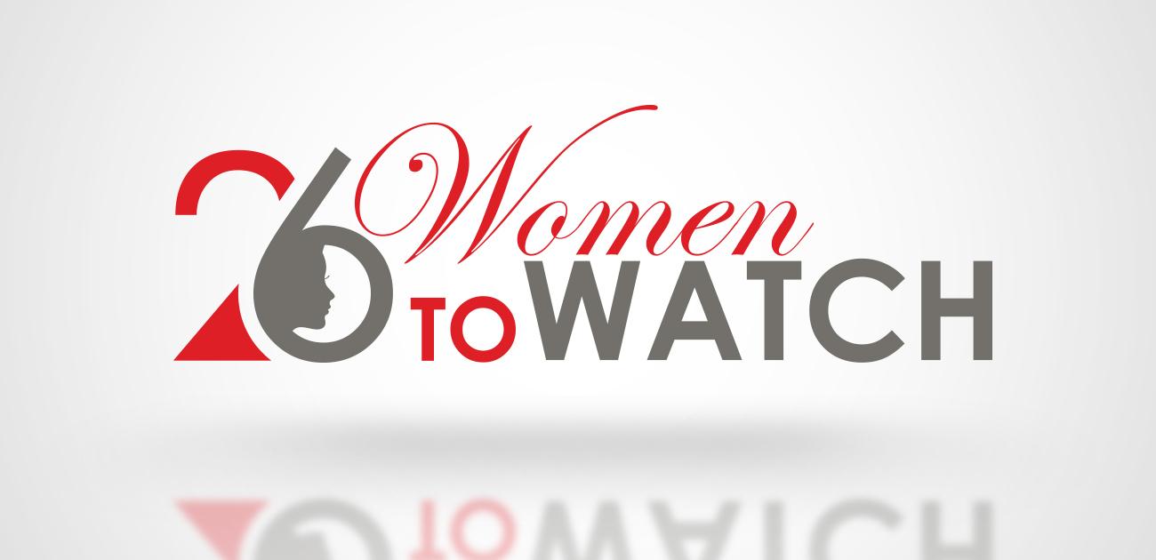 26-Women-Logo-1300×630