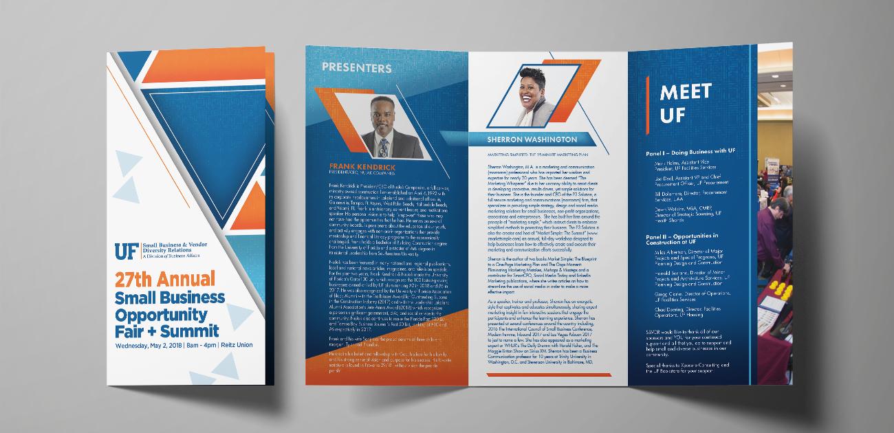 Brochure-1300×630