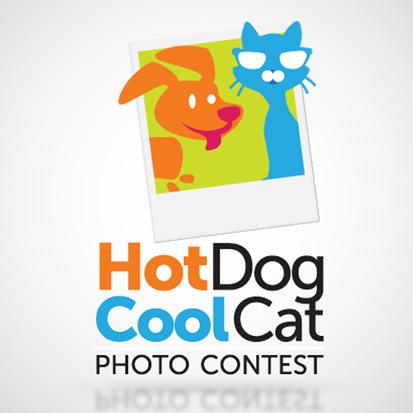 Hot-Dog-logos-413×413