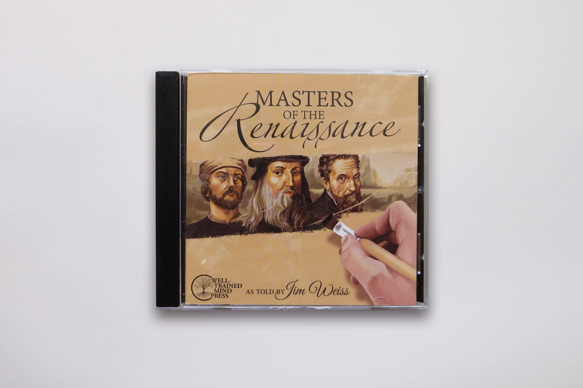 Masters-CD-1Front