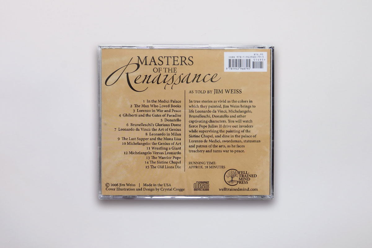 Masters-CD-2Back