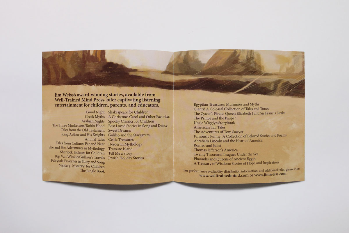 Masters-CD-Inside-Card