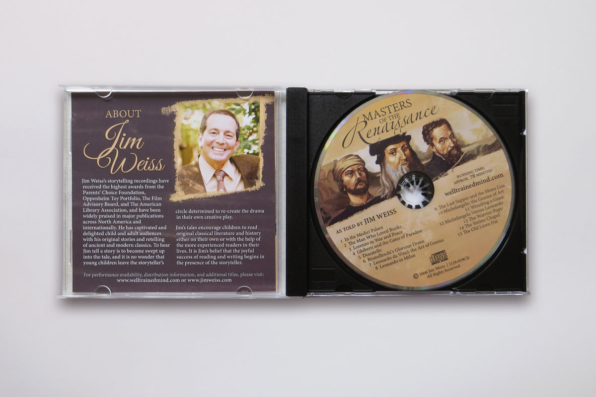 Masters-CD-Inside