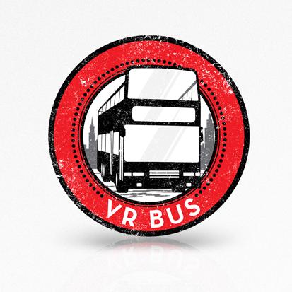 VR Bus 413×413