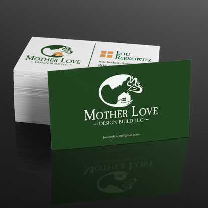 business-cards-413×413