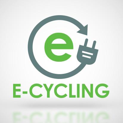 e-cycling-logos-413×413