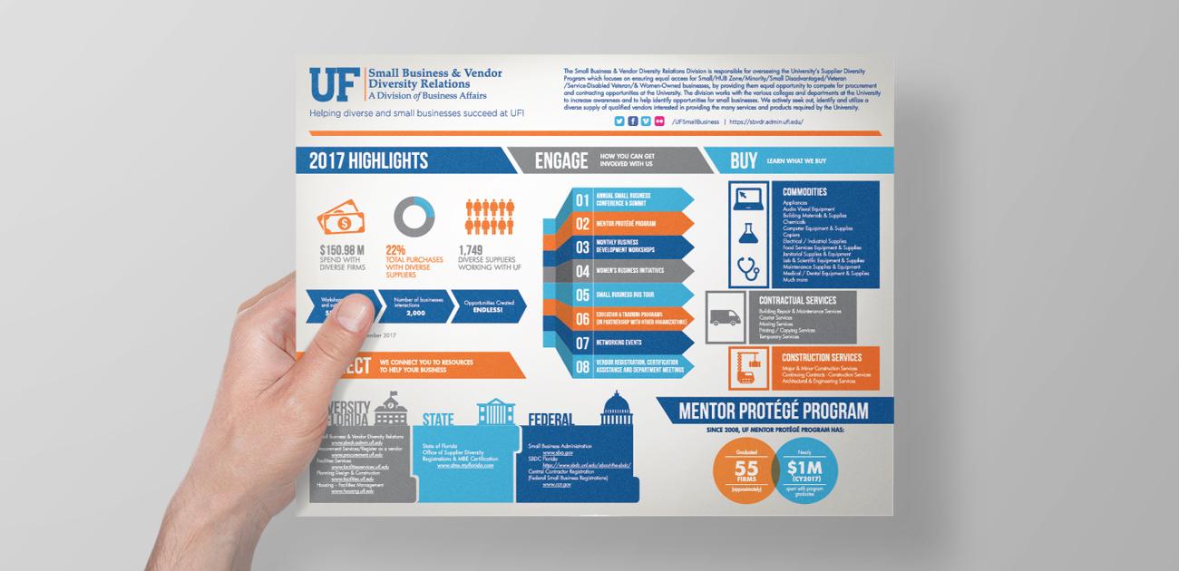 infographic-1300×630