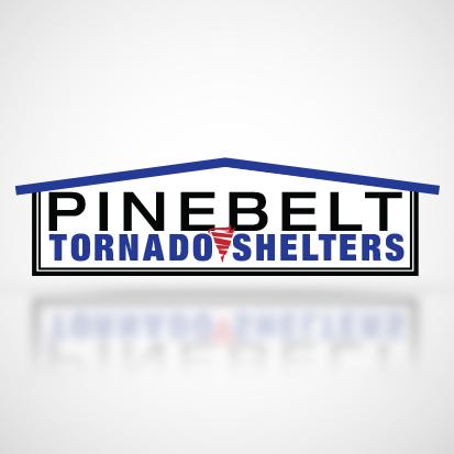 pinebelt-logos-413×413