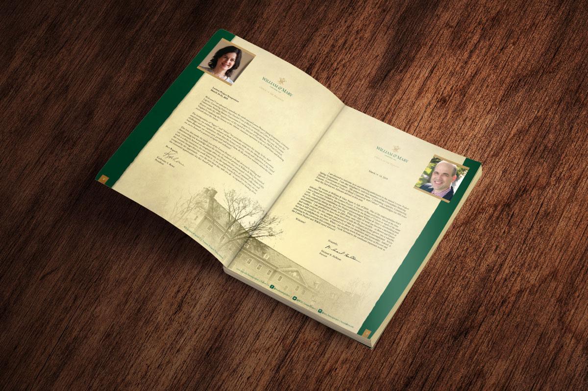 WM Brochure 1200×800 Open Page 01 (single)