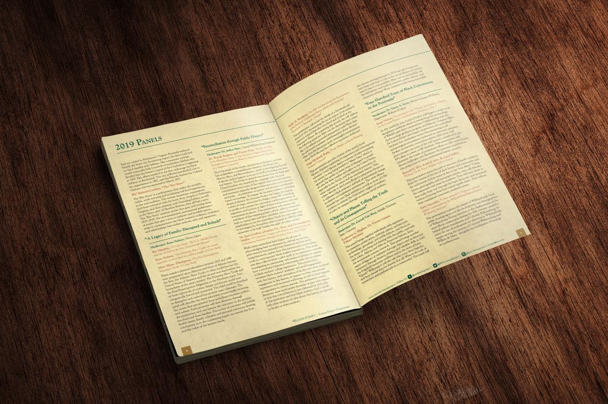 WM Brochure 1200x800Last Page Open 01 (single)