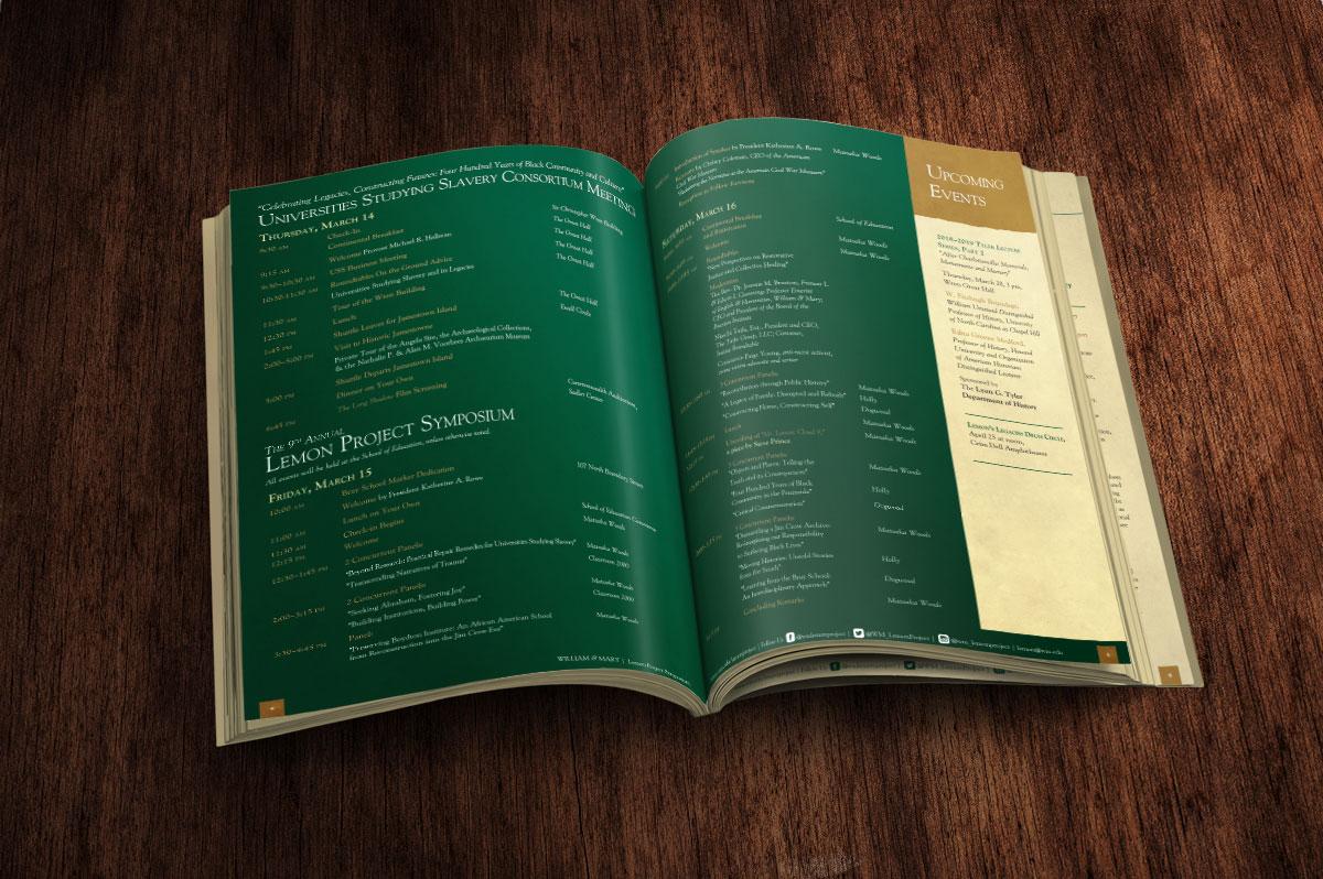 WM Brochure 1200x800Open Page 02 (single)