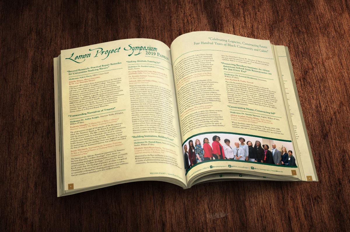 WM Brochure 1200x800Open Page 03 (single)