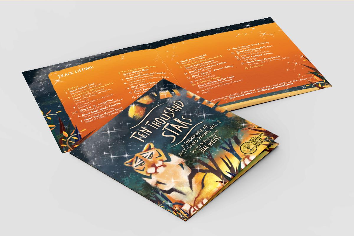 WTM Ten Thousand Stars CD insert1200x800