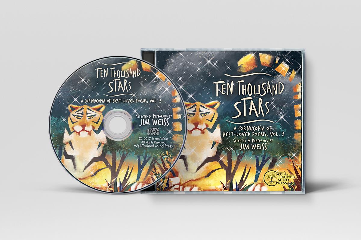 WTM Ten Thousand Stars CD v2 1200×800