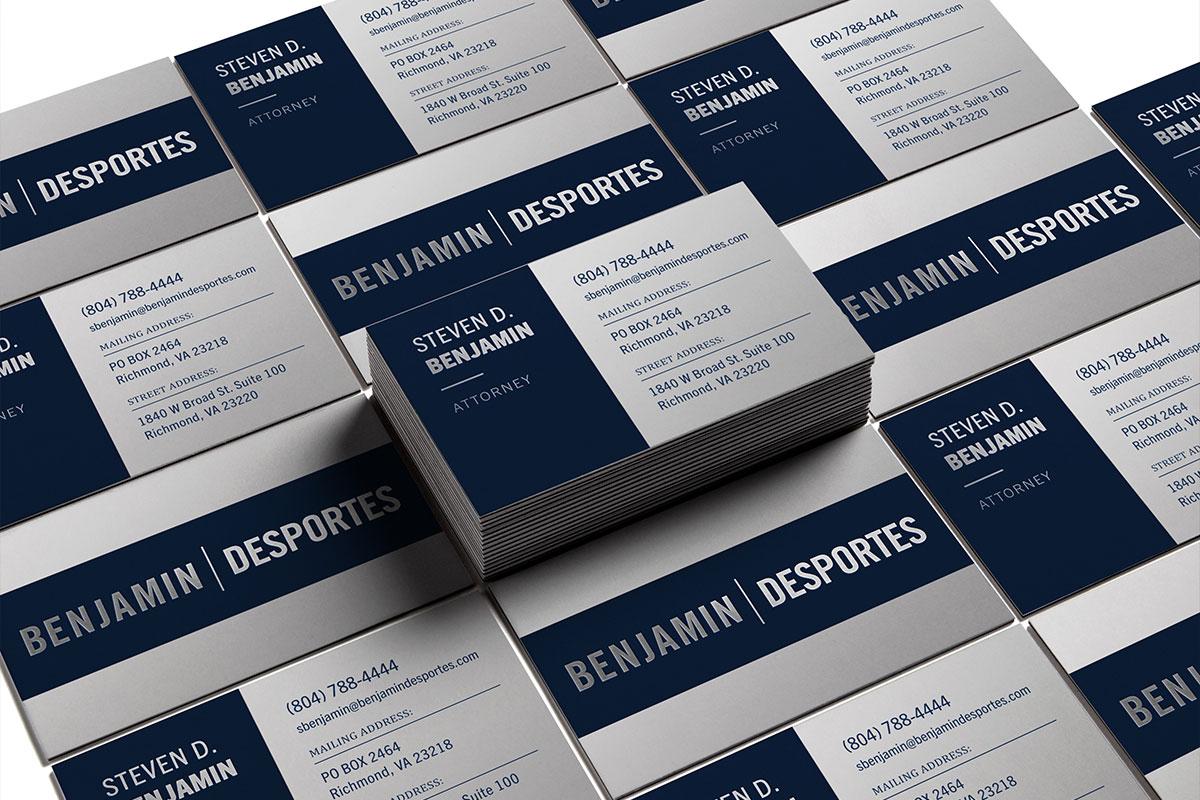 Benjamin-DesPortes-Cards-V2-Horz-1200×800