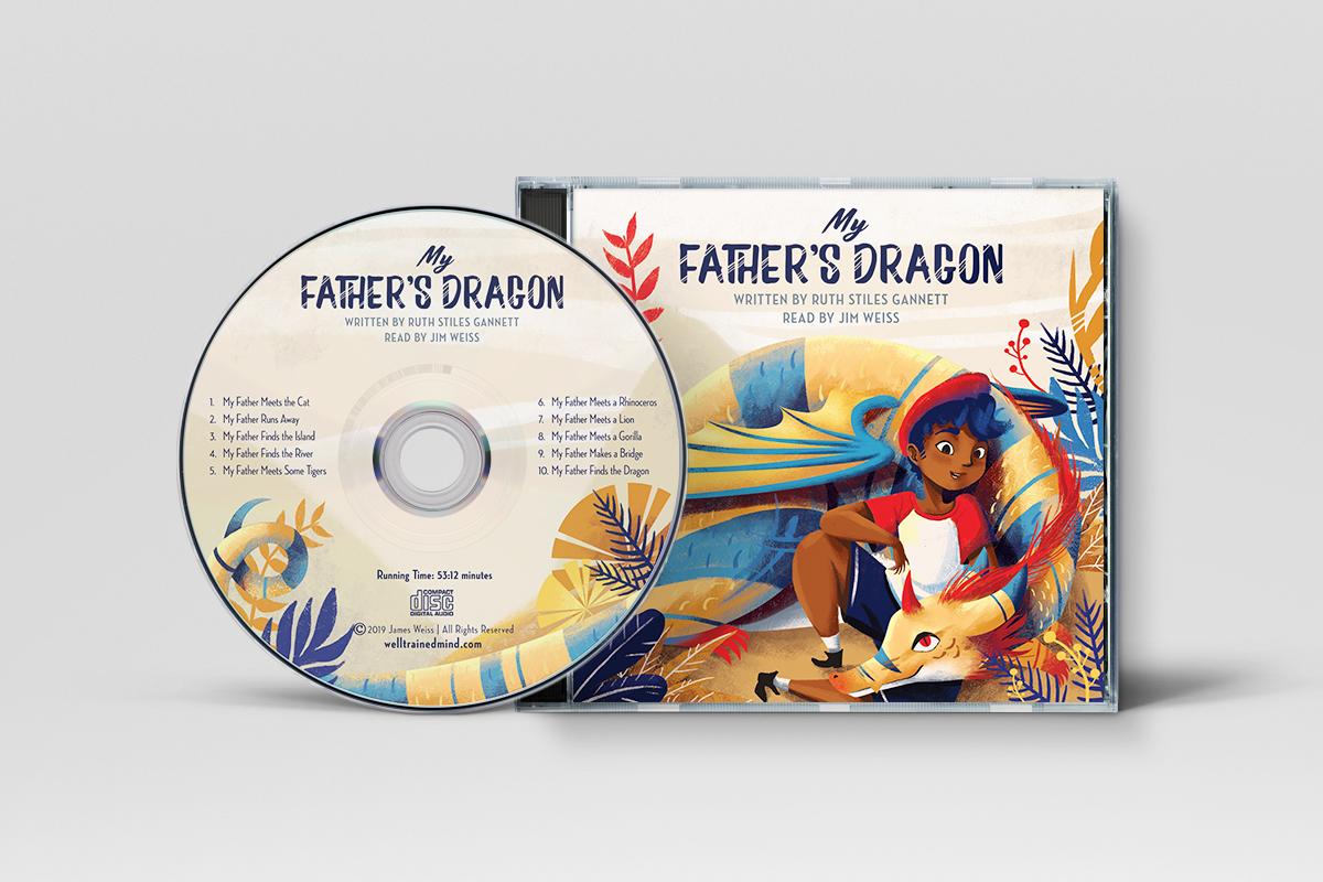 WTM-My-Fathers-Dragon-CD-1200×800
