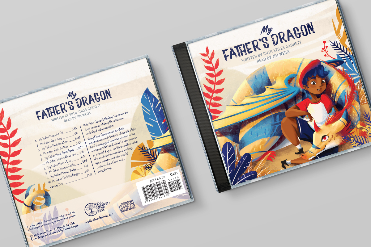 WTM-My-Fathers-Dragon-CD-Front-Back-1200×800