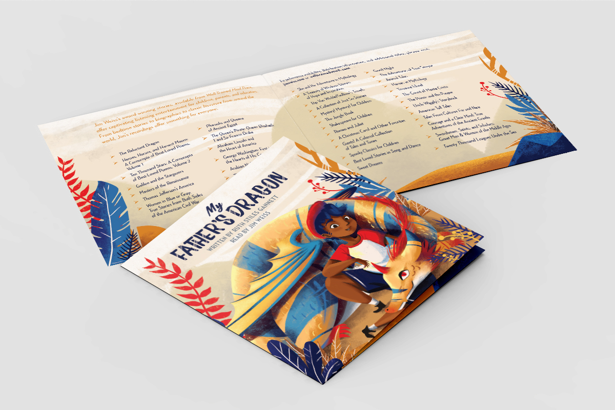 WTM-My-Fathers-Dragon-CD-Insert-1200×800