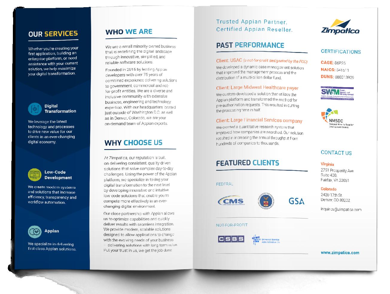 03-6801-Zimpatica-Brand Guidelines Brochure 2