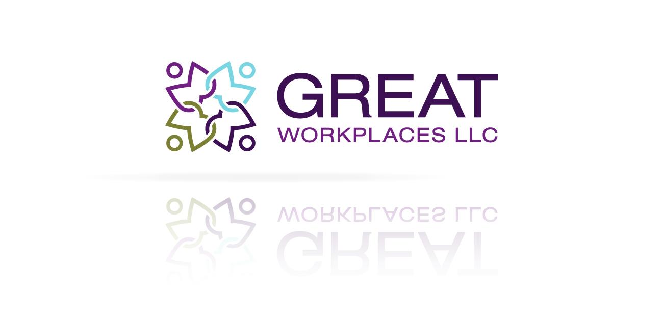 GW_Brand-Guidelines_1300x630-V2