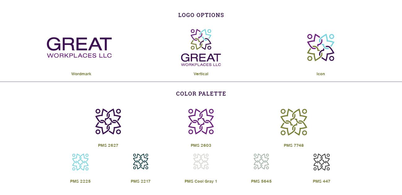 GW_Brand-Guidelines_1300x630-V22