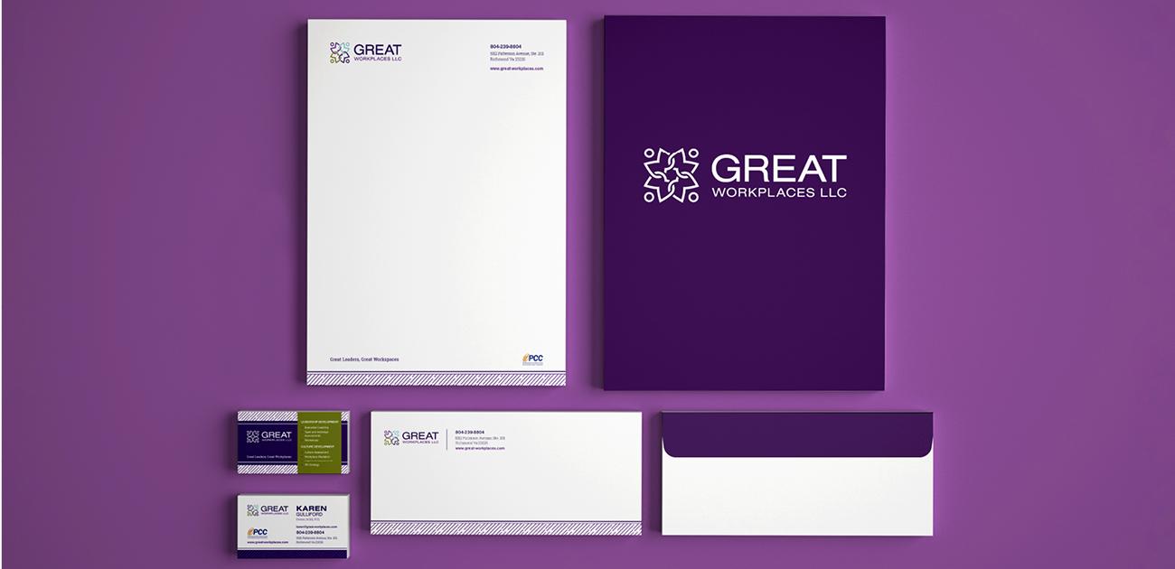 GW_Brand-Guidelines_1300x630-V25