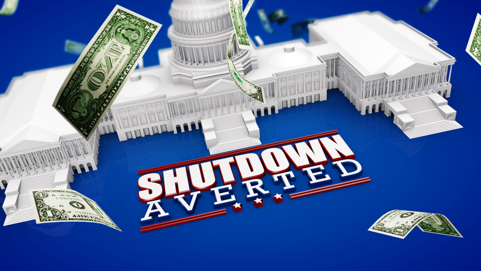 Government-Shutdown-Averted-092916-cc