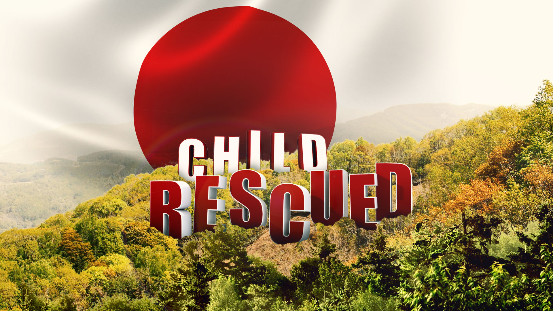 Japan-Child-Rescued-060316-cc
