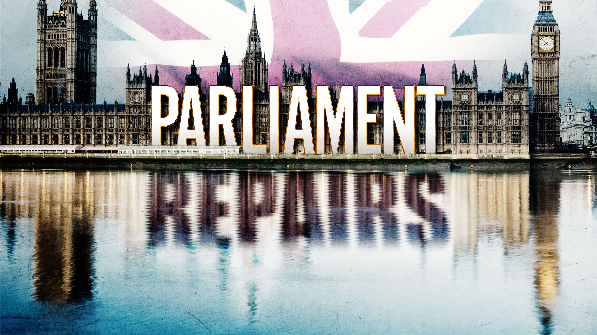 Parliament-Repairs-090816-cc