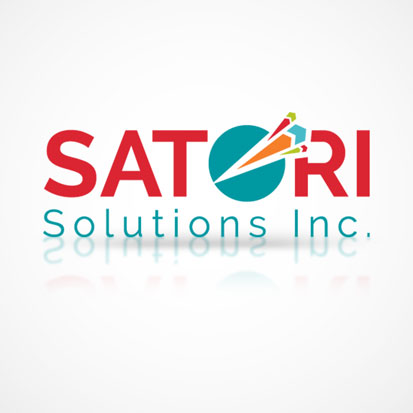 Satori-Solutions-413×413-Logo