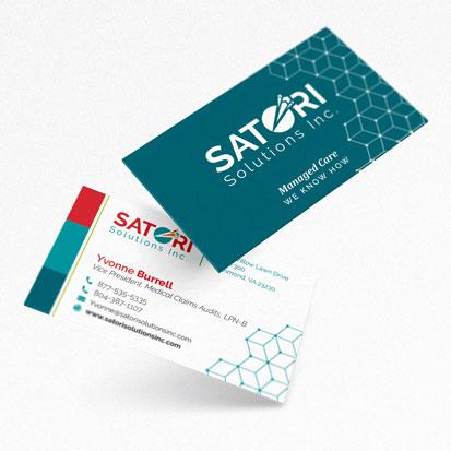 Satori-Solutions-413×413-business-card