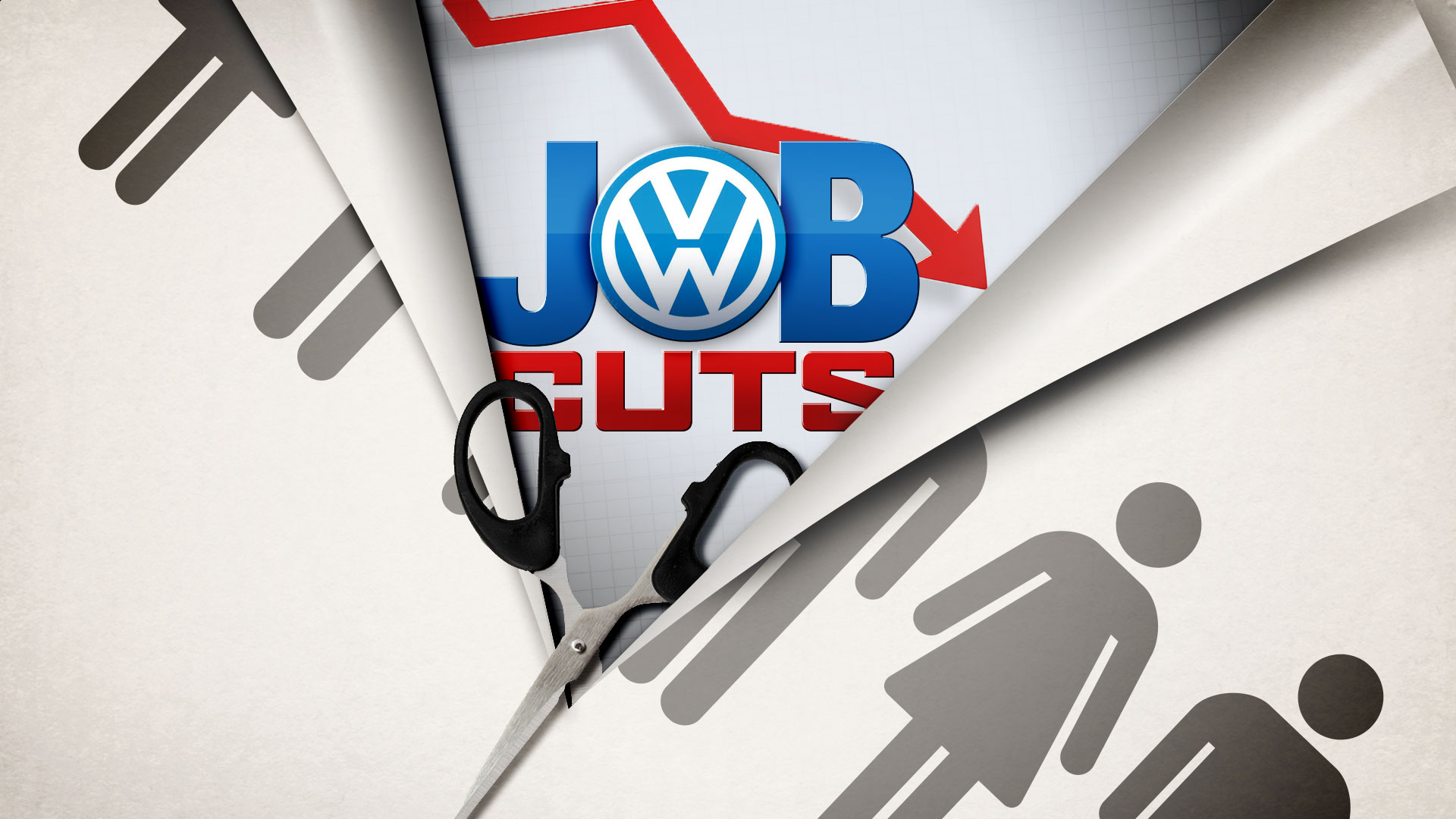 Volkswagon-Job-Cuts-111816-cc