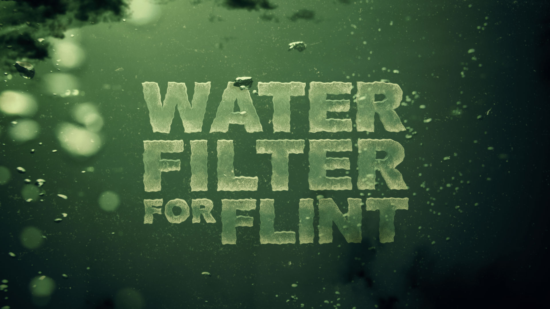 Water-Filter-for-Flint-020116-cc