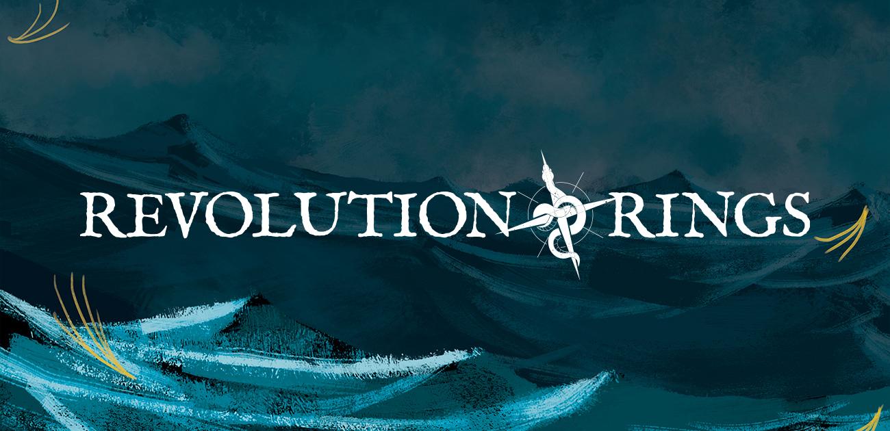 KBA-Revolution-Rings-Logo-1300×630