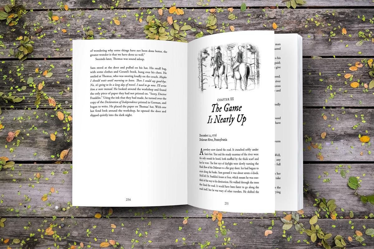 KBA-open-book–1200×800