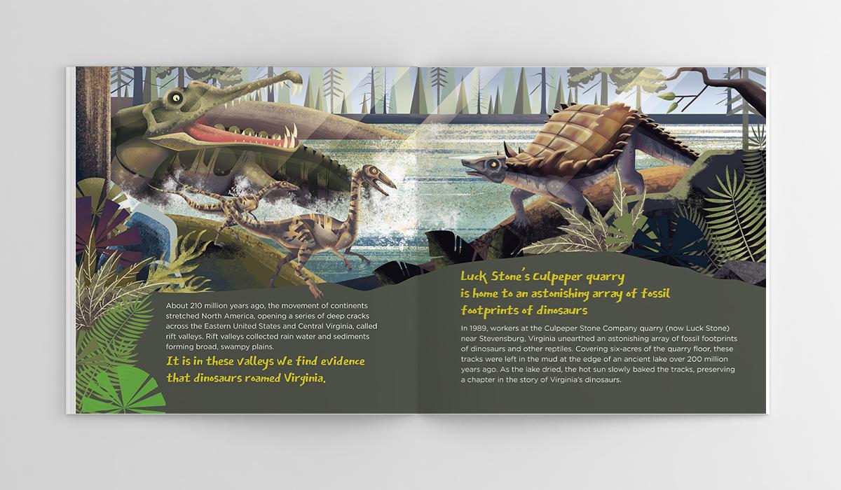 O-2834_LC_Dino-Brochure-02-1200×700-V1