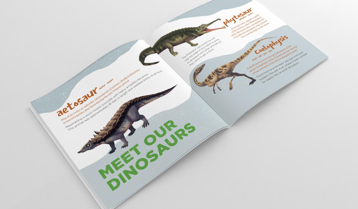 O-2834_LC_Dino-Brochure-03-1200×700-V1