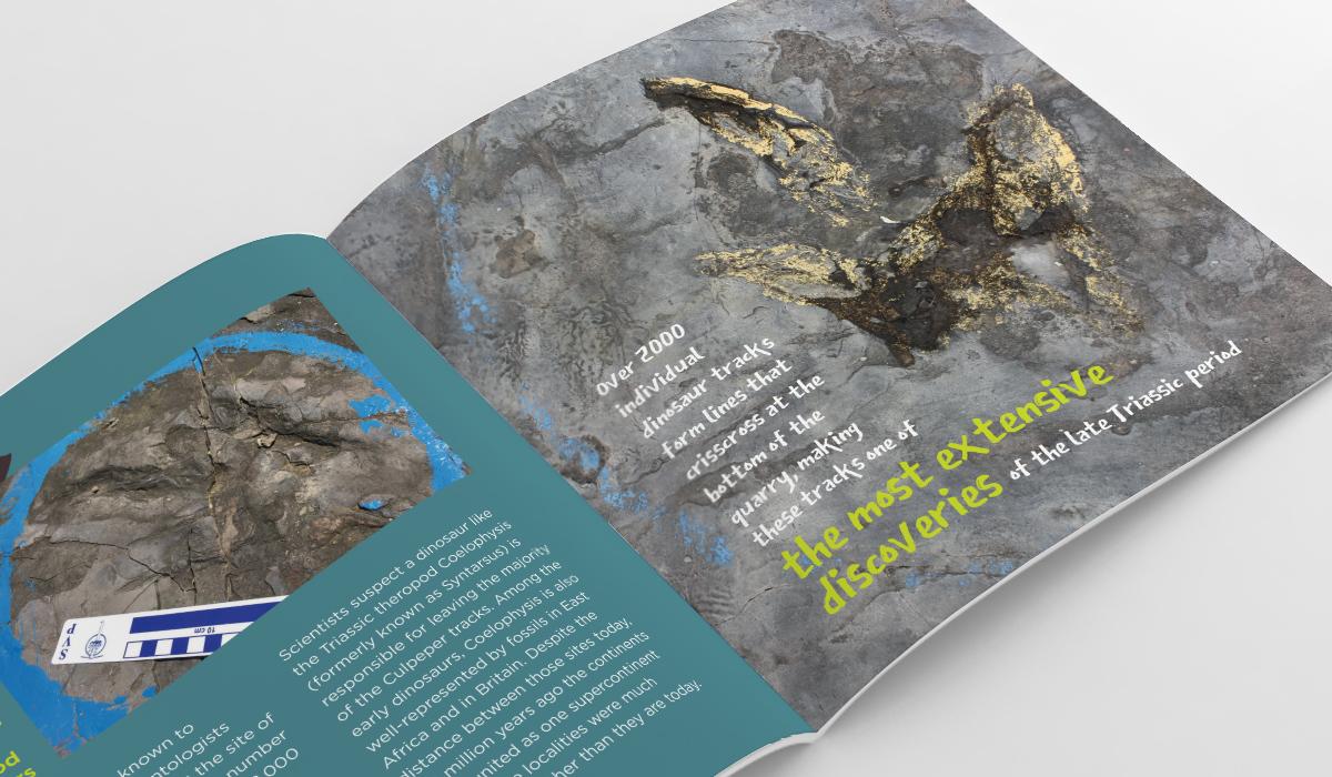 O-2834_LC_Dino-Brochure-04-1200×700-V1