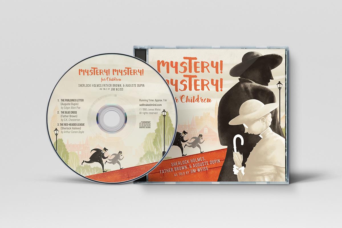 WTM-Mystery-Mystery-CD-1200×800-01