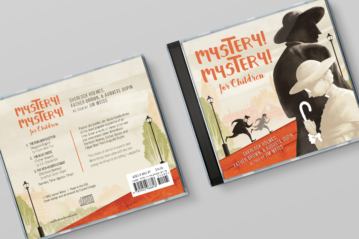 WTM-Mystery-Mystery-CD-1200×800-03